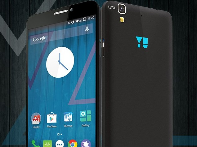 No, Amazon and Micromax Yu Did Not Lie About Yureka Flash Sale