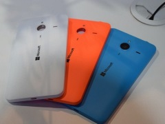 Microsoft India to Launch More 4G Phones Once 'Infrastructure Is Ready'