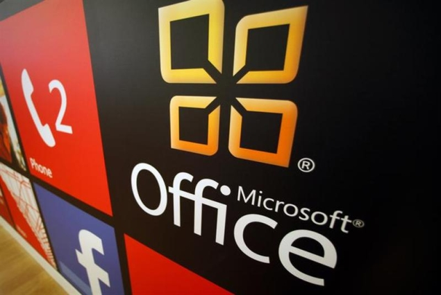 Hell freezes over as Microsoft said to be considering Office for Linux release