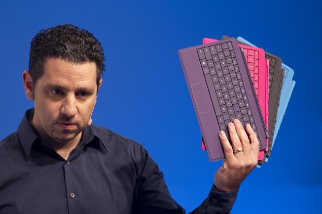 microsoft-surface2-keyboard-635.jpg