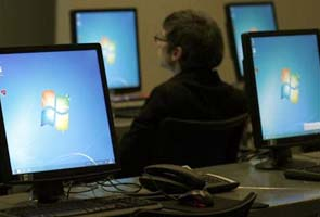 Microsoft to make 'major' announcement on Monday