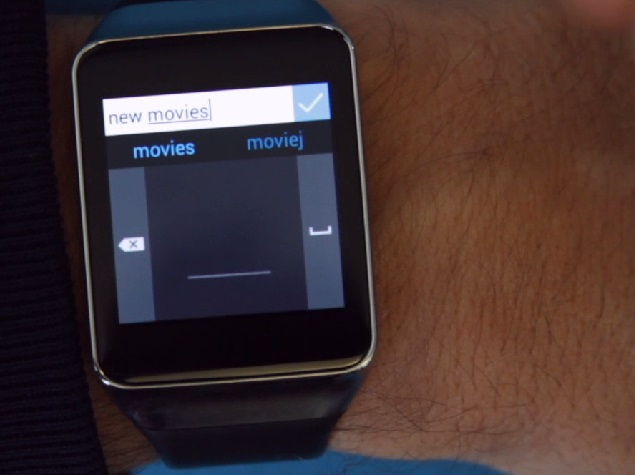 microsoft_analog_keyboard1_android_wear.jpg