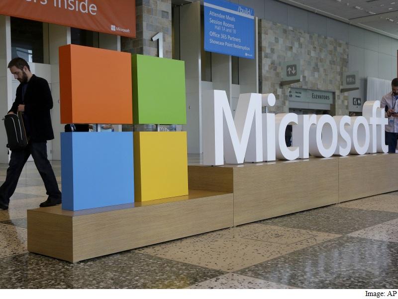 Microsoft to Kill Internet Explorer 8, 9, 10 on Tuesday