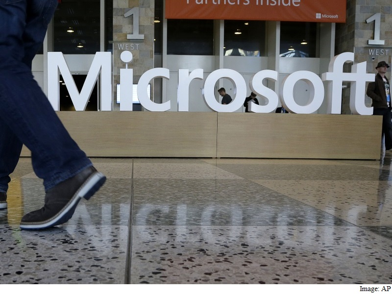 What Microsoft's Xamarin Purchase Says About the Cloud Computing Fight