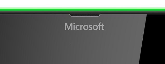 microsoft_branding_phone.jpg