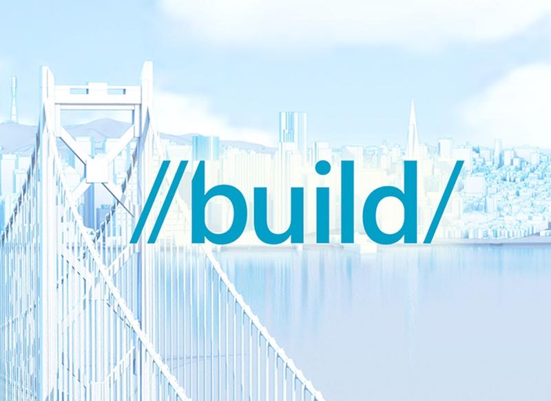 Build 2016: Microsoft Unveils Desktop App Converter, Xbox Dev Mode, and More