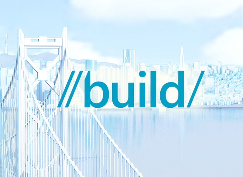 Build 2016: Microsoft Unveils Desktop App Converter, Xbox Dev Mode, and More