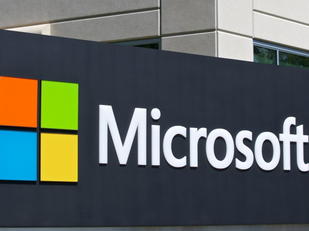 Microsoft to Buy Israeli Cyber Security Firm Adallom: Report