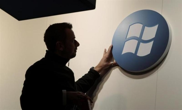 Microsoft amends email privacy policy in Hotmail snooping backlash
