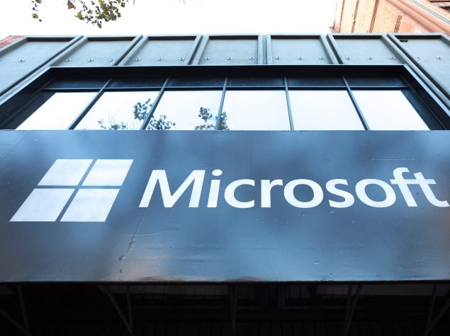 Microsoft to Invest in Custom Android ROM Maker Cyanogen: Report