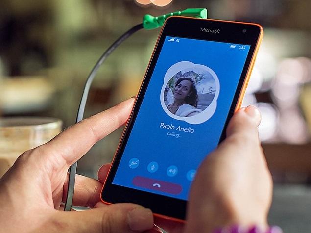 Microsoft Lumia 535 Touchscreen Bug Confirmed, Fix Coming Soon: Report