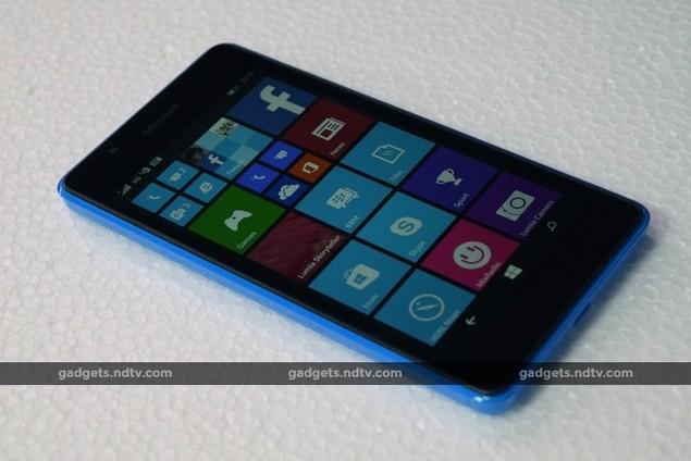 microsoft_lumia_540dualsim_screen_ndtv.jpg