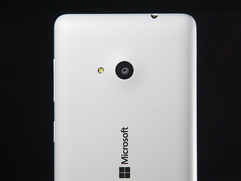 Microsoft to End Smartphone Manufacturing, Says Union Representative