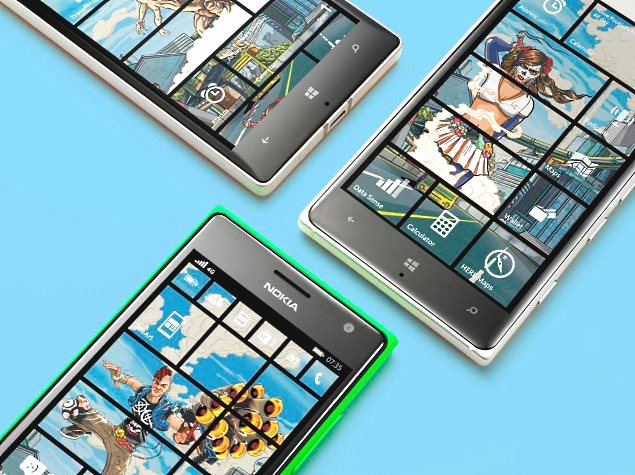 how to get on internet windows phone