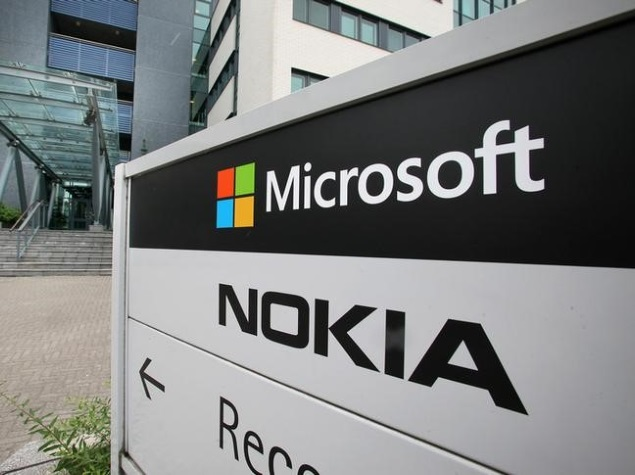 Opera Mini to Become Default Browser on Microsoft's Asha and Feature Phones
