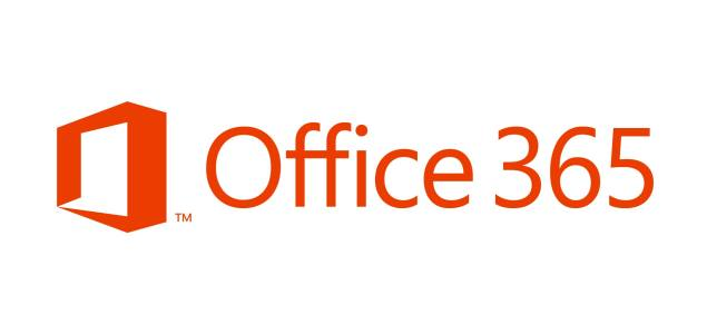 Microsoft announces cheaper Office 365 Personal for individuals