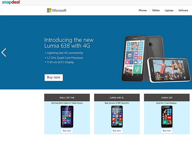 Stay informed about special deals, the latest products, events, and more from Microsoft Store. Sign up By clicking sign up, I agree that I would like information, tips, and offers about Microsoft Store and other /5(1).