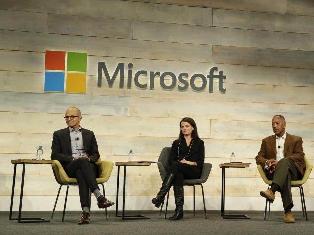 Microsoft Confirms Acquisition of Sunrise Calendar App