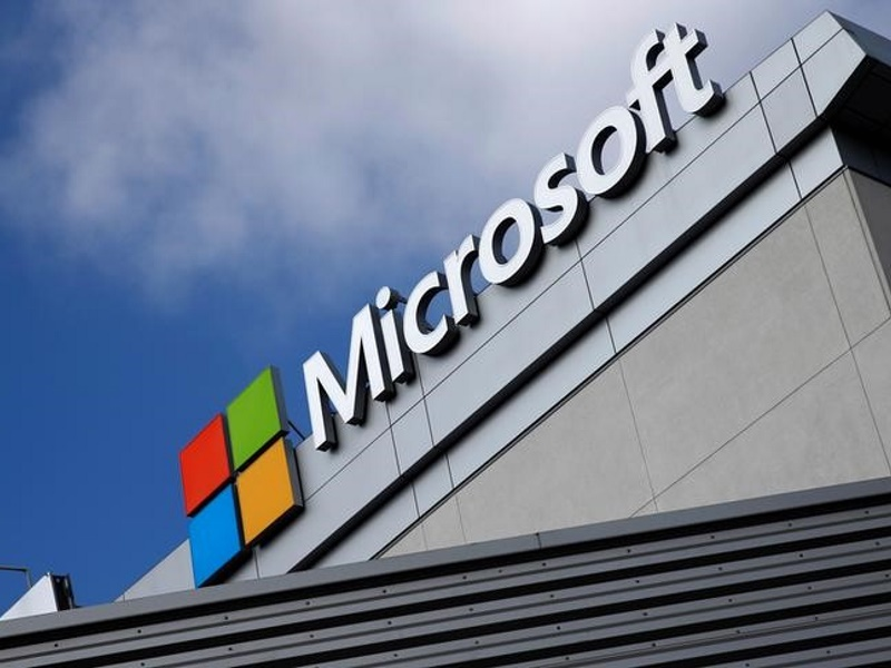 Microsoft Wins Landmark Appeal Over Seizure of Foreign Emails