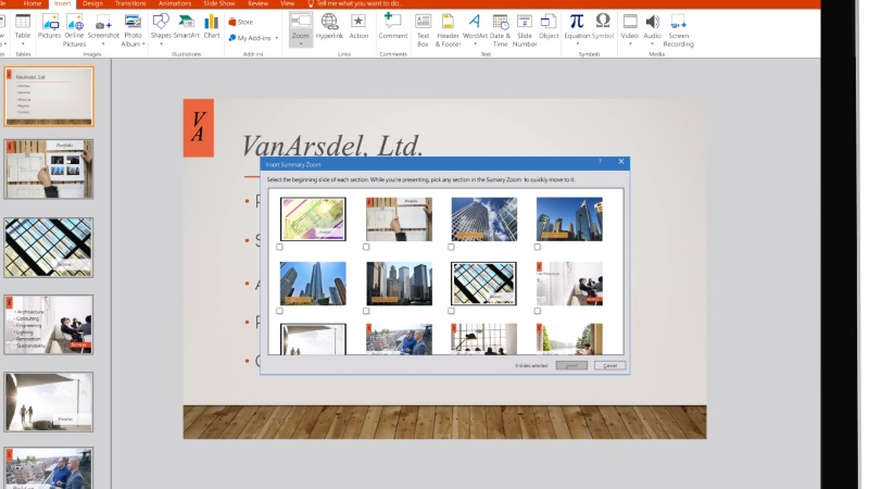 Microsoft's Office 365 Updates Bring Along AI-Powered Features