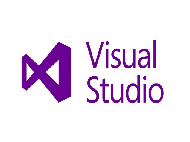 Microsoft Releases Visual Studio 2015, Attempts to Entice Developers From Rival Platforms