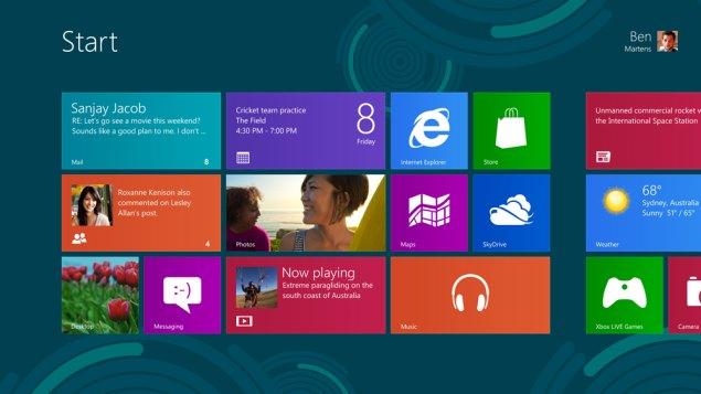microsoft_windows8_startscreen.jpg