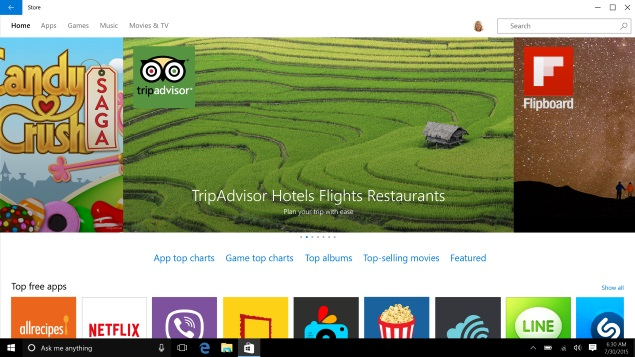 microsoft_windows_10_app_store_official.jpg