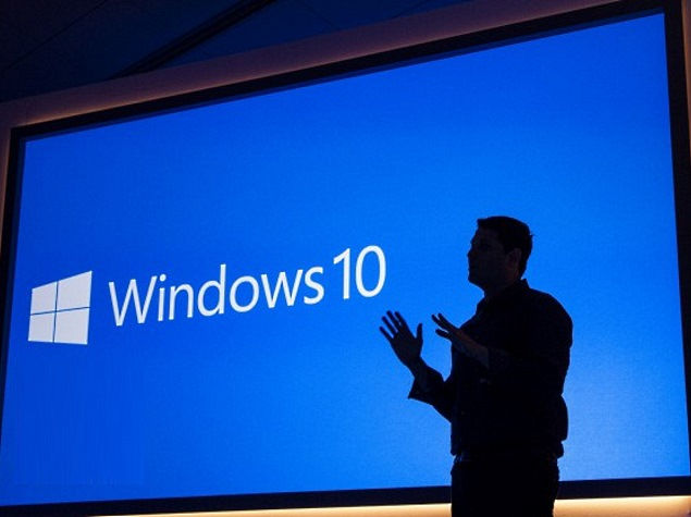 Run Pirated Windows? Even You'll Get Windows 10 for Free, Says Microsoft