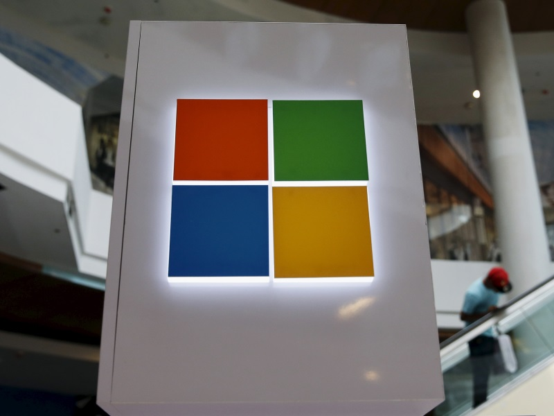 microsofts antitrust case It does what no prior book has done for the large family of antitrust cases we call ' microsoft,' developing both the technological history and the possibilities and.