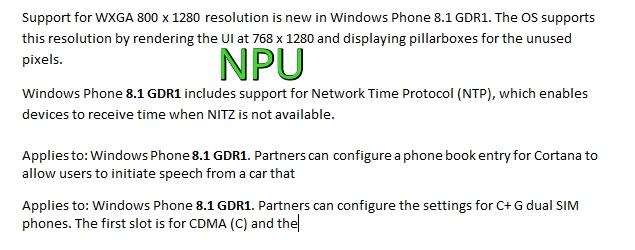 microsoft_windows_phone_8_1_gdr1_update_nokiapoweruser.jpg