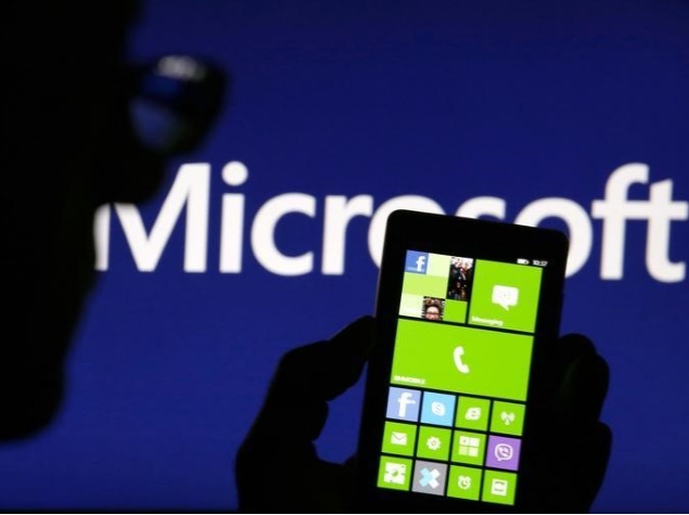 Microsoft Phones Infringe InterDigital's Patents, Says ITC Judge