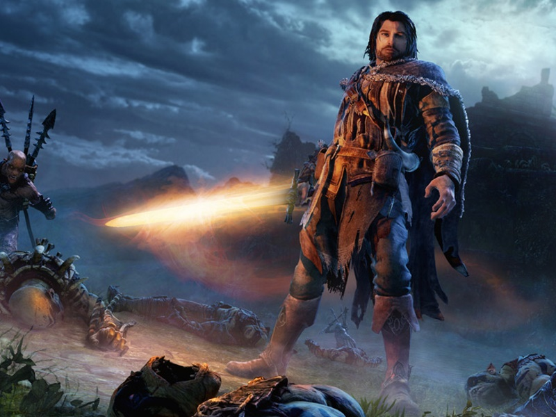 US FTC Cracks Down on Warner Bros for Sponsored YouTube Game Reviews