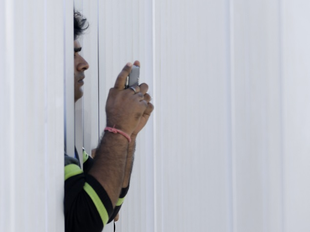 Net Neutrality Important, Says Telecom Minister Ravi Shankar Prasad