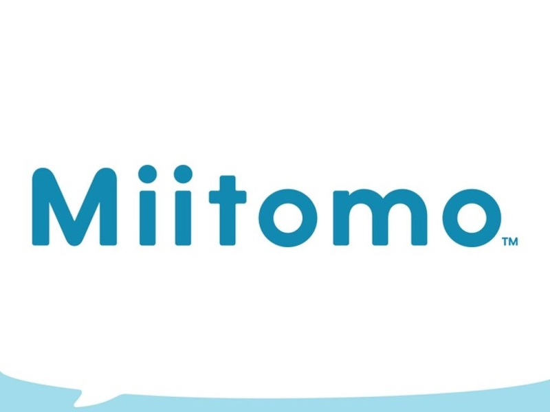Nintendo Unveils First Smartphone Game 'Miitomo', Due in March 2016