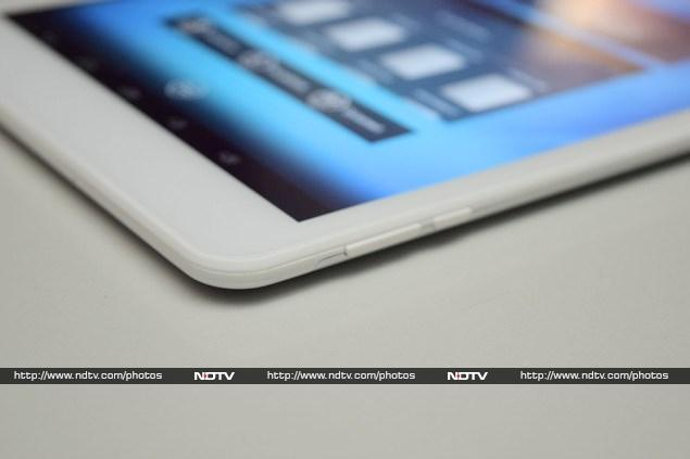 milagrow_m2_pro_3g_buttons_ndtv.jpg