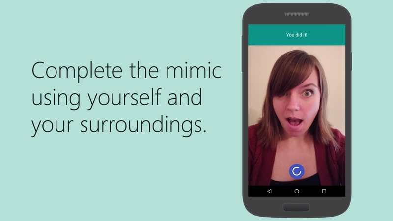 mimicker_alarm_microsoft_surprised_google_play.jpg