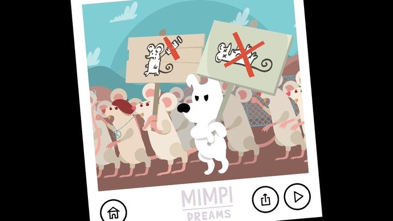 mimpi_dreams_no_rat.jpg