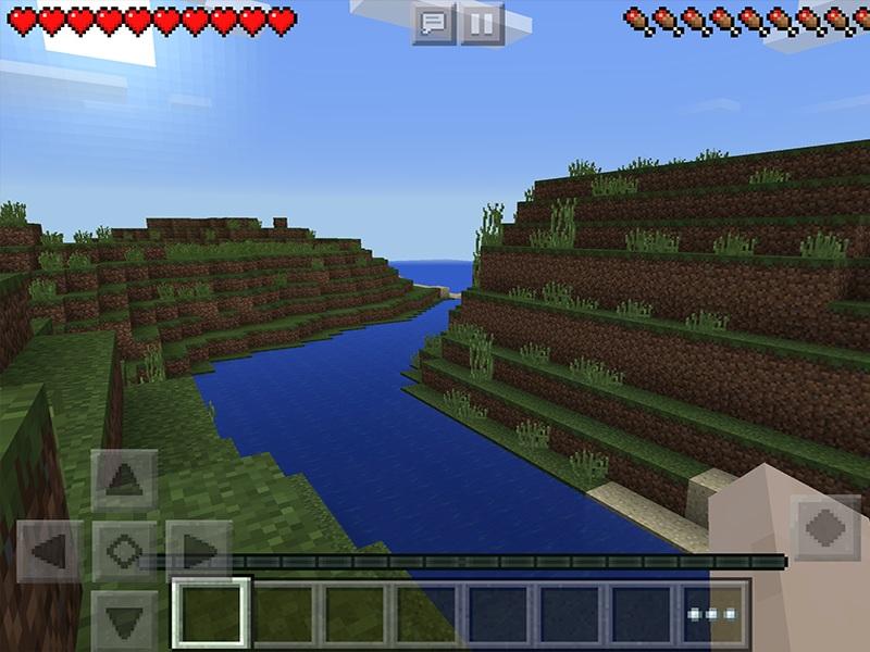 minecraft_pocket_app.jpg