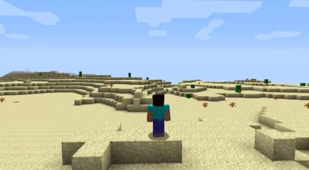 minecraft_youtube_screenshot_02.jpg