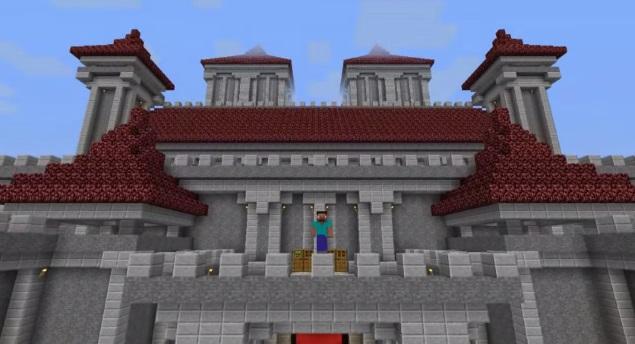 minecraft_youtube_screenshot_03.jpg