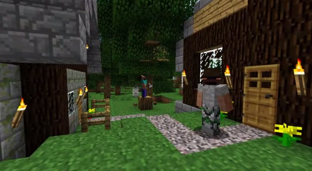 minecraft_youtube_screenshot_04.jpg