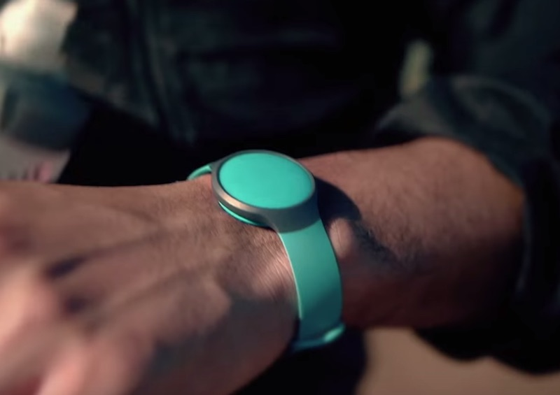 Misfit Shine, Flash, and Link Activity Trackers Launched in India
