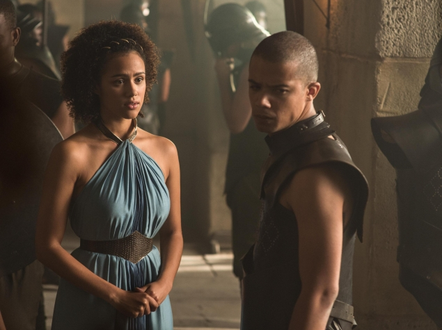 missandei_and_grey_worm.jpg