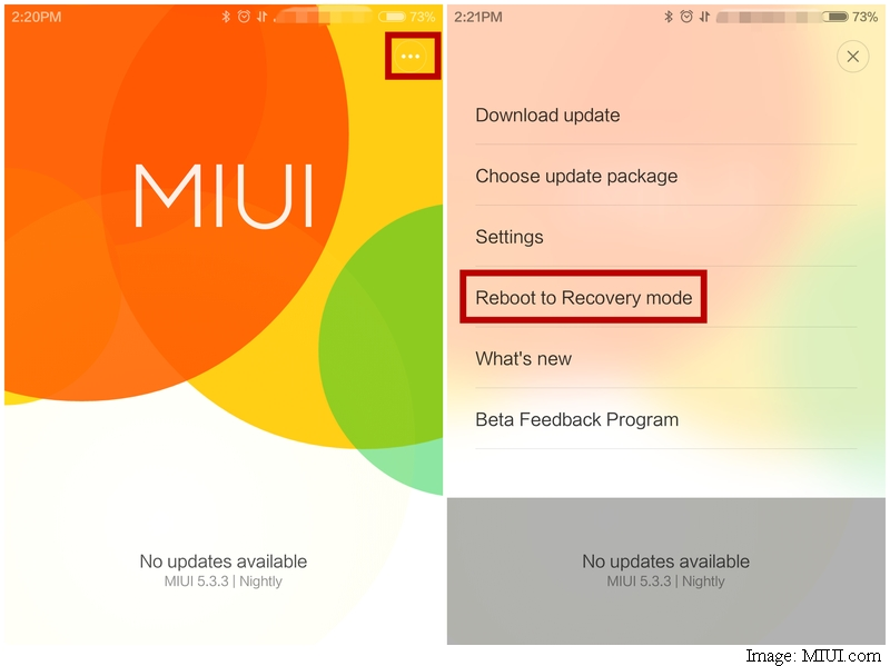 How to Download and Install MIUI 7 on Your Xiaomi Smartphone | NDTV