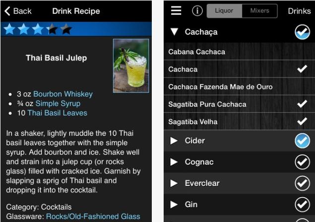 mixology_app.jpg