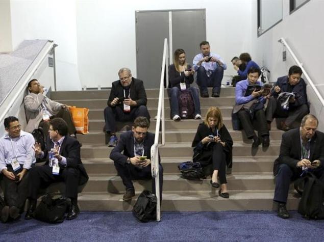 Price war returns to US mobile market alongside fear of declining profits