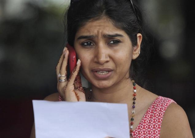 TRAI fines 13 telecom operators for non-compliance of pesky call, SMS regulations
