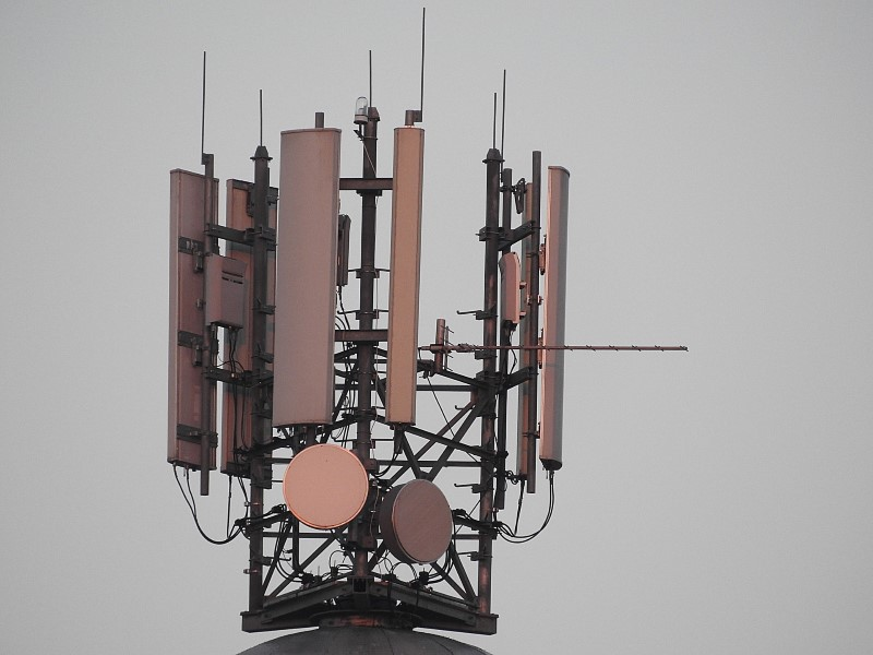 DoT May Push Back Auction Date on Telcos' Demand