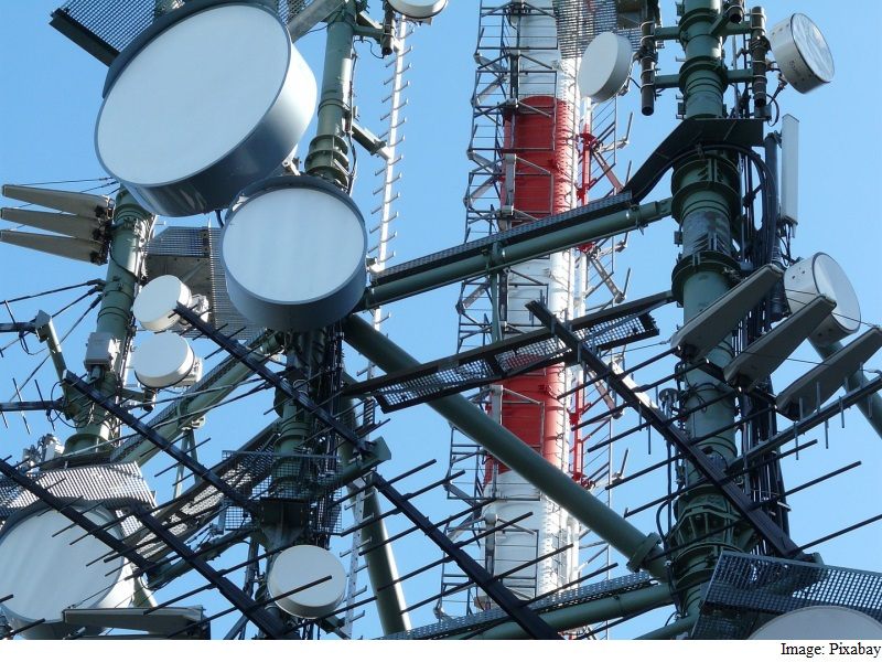 Concerns Raised Over Trai's Call Drop Compensation Rules
