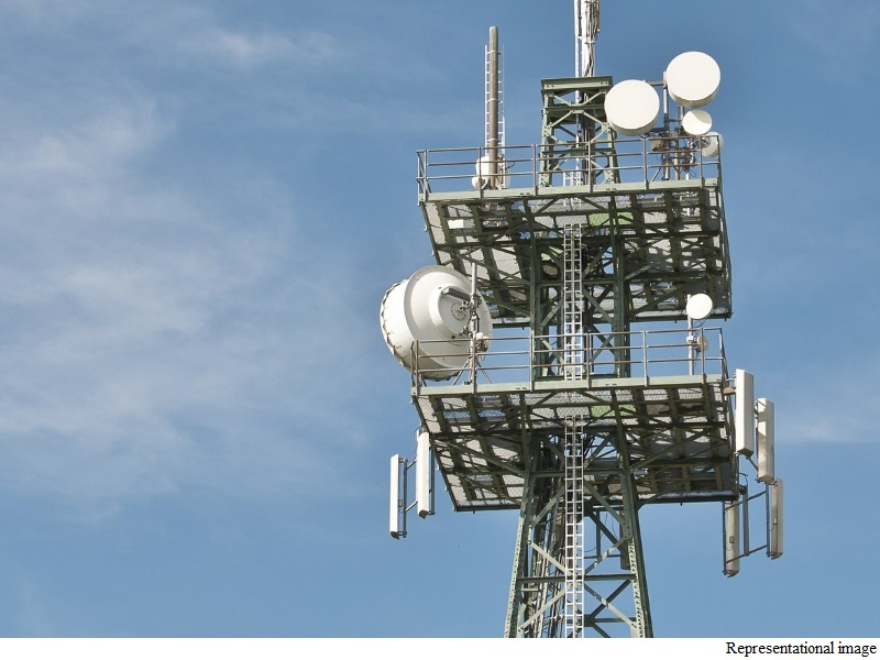 BSNL to Install 50 'Zero Base' Multi-Functional Mobile Towers